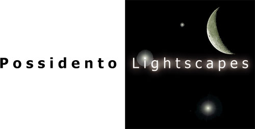 Possidento Lightscapes 860-883-2521
